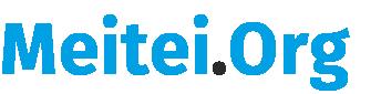 Meitei.Org Logo